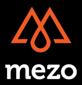 mezo_cropped